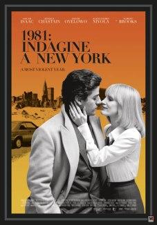 1981-indagine-a-new-york