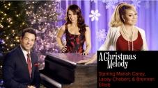 christmas-melody_01