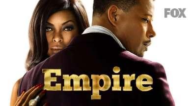 empire-la-serie-tv